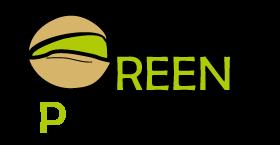 Greenpistachio