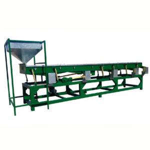 maquina-cribadora-pistacho