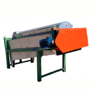 maquina-sistema-lavado-pistachos