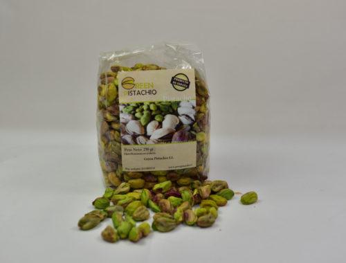 pistacho-grano-bolsa-250gr