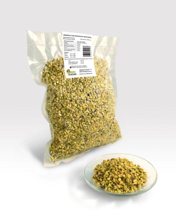 granillo de pistacho(1k)verde