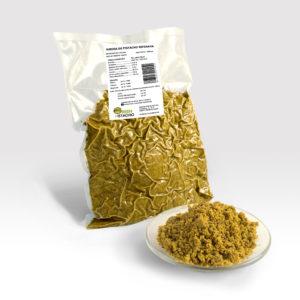 harina de pistacho(1k)
