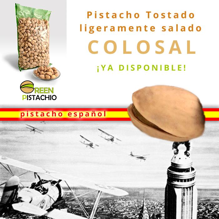 pistacho-colosal-tostado-ligeramente-salado