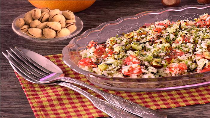 receta-pistacho-ensalada-couscous-